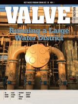 Valve Magazine Summer 2018