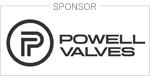 Powell VALVE