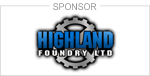Highland Foundry
