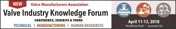 VMA Knowledge Forum