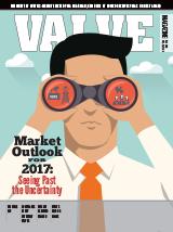Valve Magazine Fall 2016