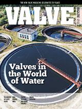 Valve Magazine Spring 2013