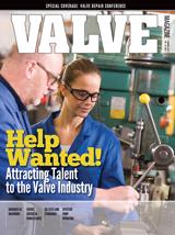 Valve Magazine Summer 2014