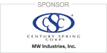 MW Industries Century Spring Corp