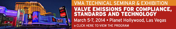 VMA Technical Seminar