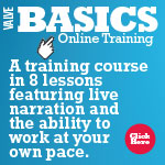 Valve Basics Online Training