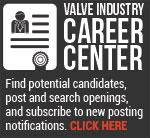 VMA Career Center