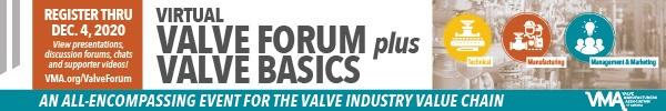 Valve Forum