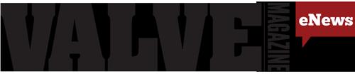valve magazine enewsletter